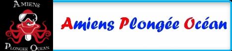 Amiens-Plongee-Ocean